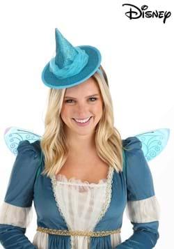 Disney Merryweather Headband & Wings Kit