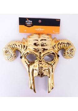 Adult Ram Mask