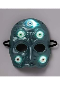 Adult Clairvoyant Mask