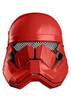 Star Wars Sith Trooper 2pc Adult Mask