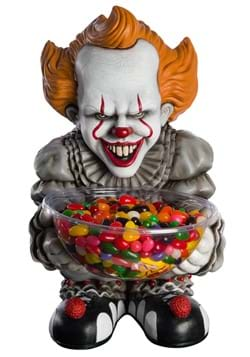 Pennywise Candy Bowl Holder