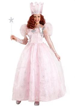 Glinda Costume