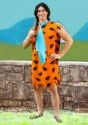 Mens Fred Flintstone Costume