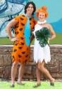 Wilma Flintstone Adult Costume