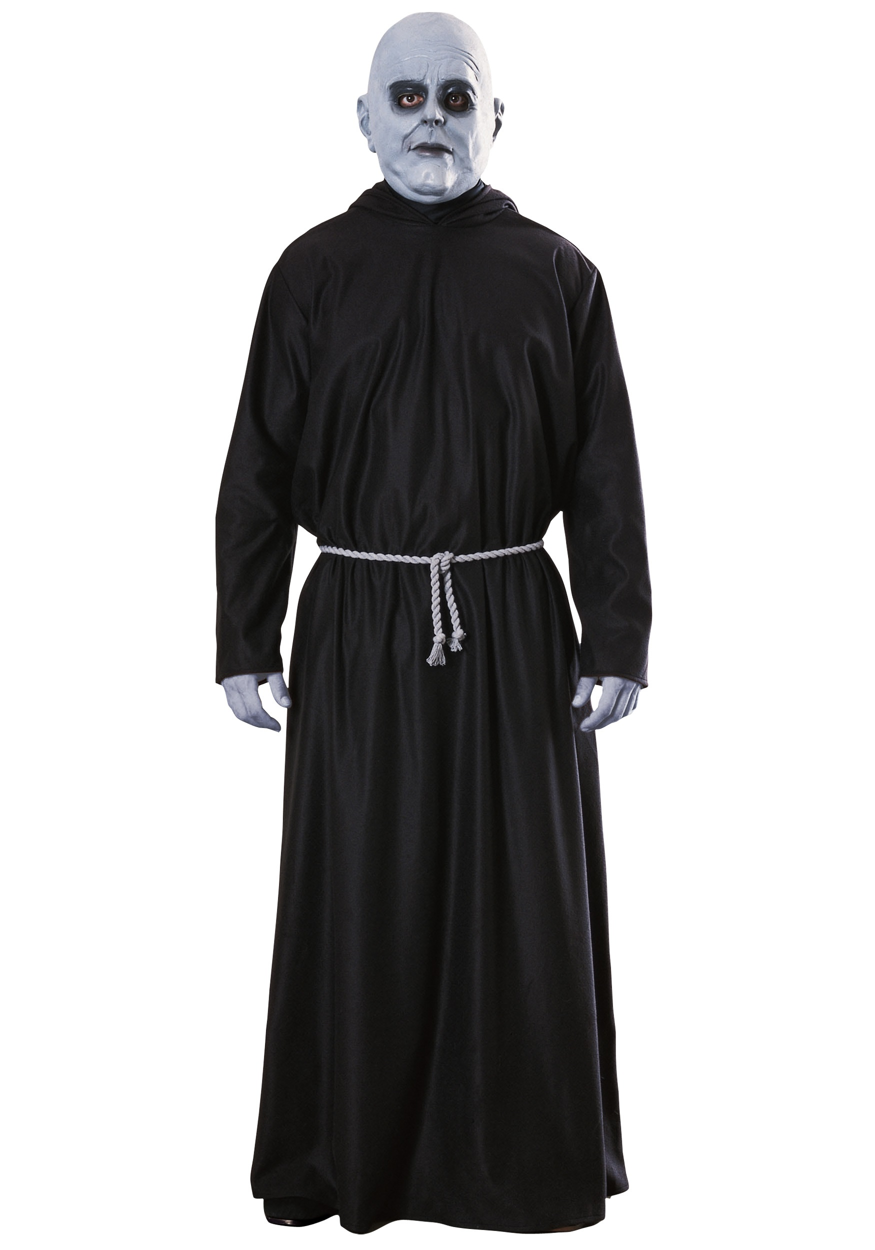 Uncle fester the addams family pinterest - Uncle Fester Costume