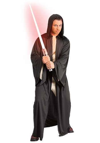 Adult Sith Robe
