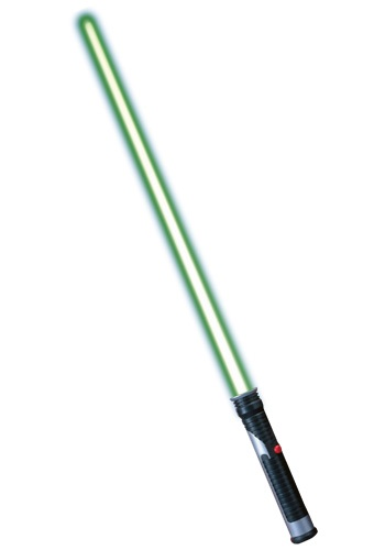 Jedi Lightsaber Accessory