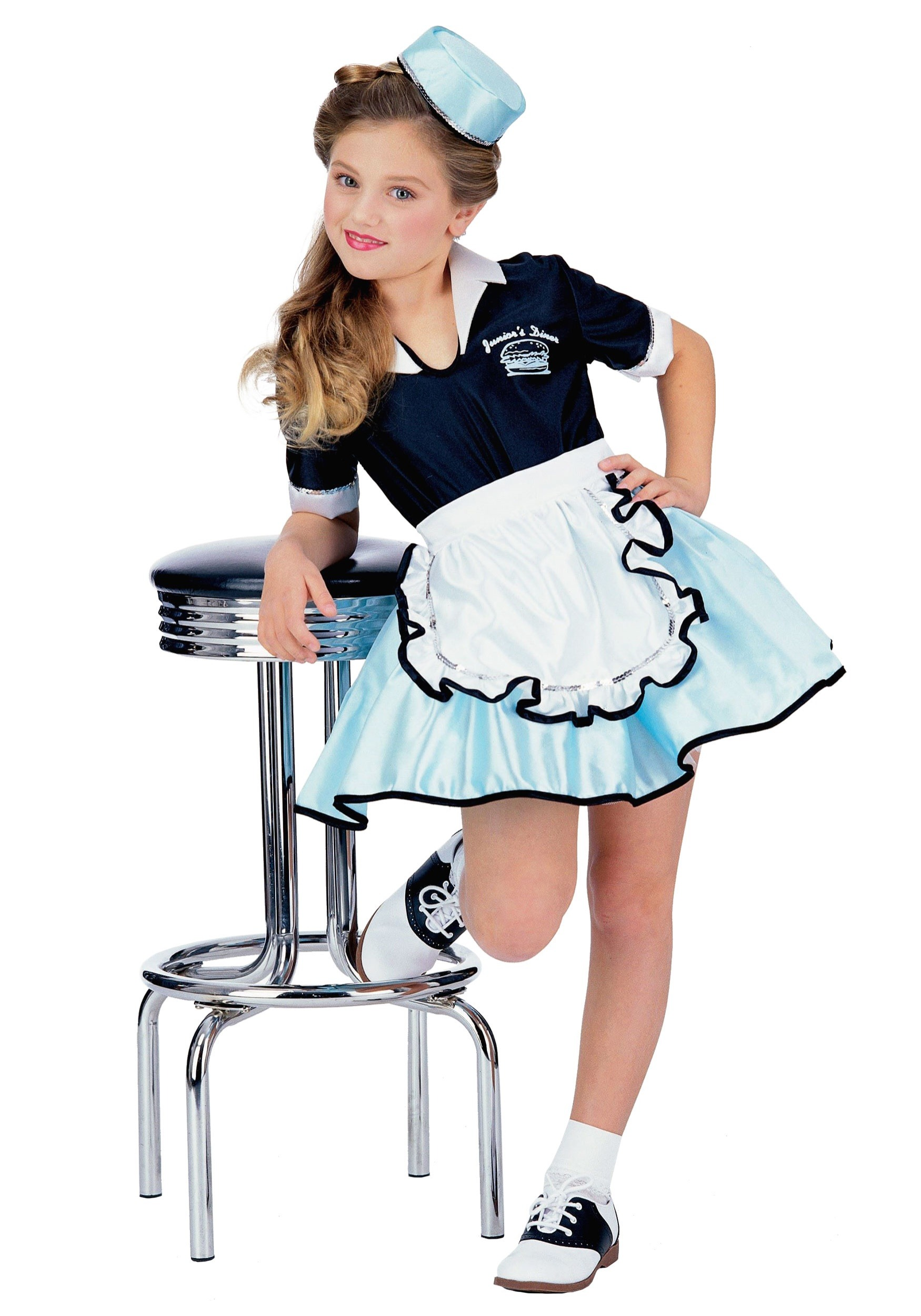 girls costumes - girls halloween costumes