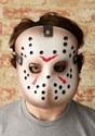Jason Mask