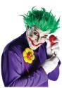 Arkham Asylum Joker Kit