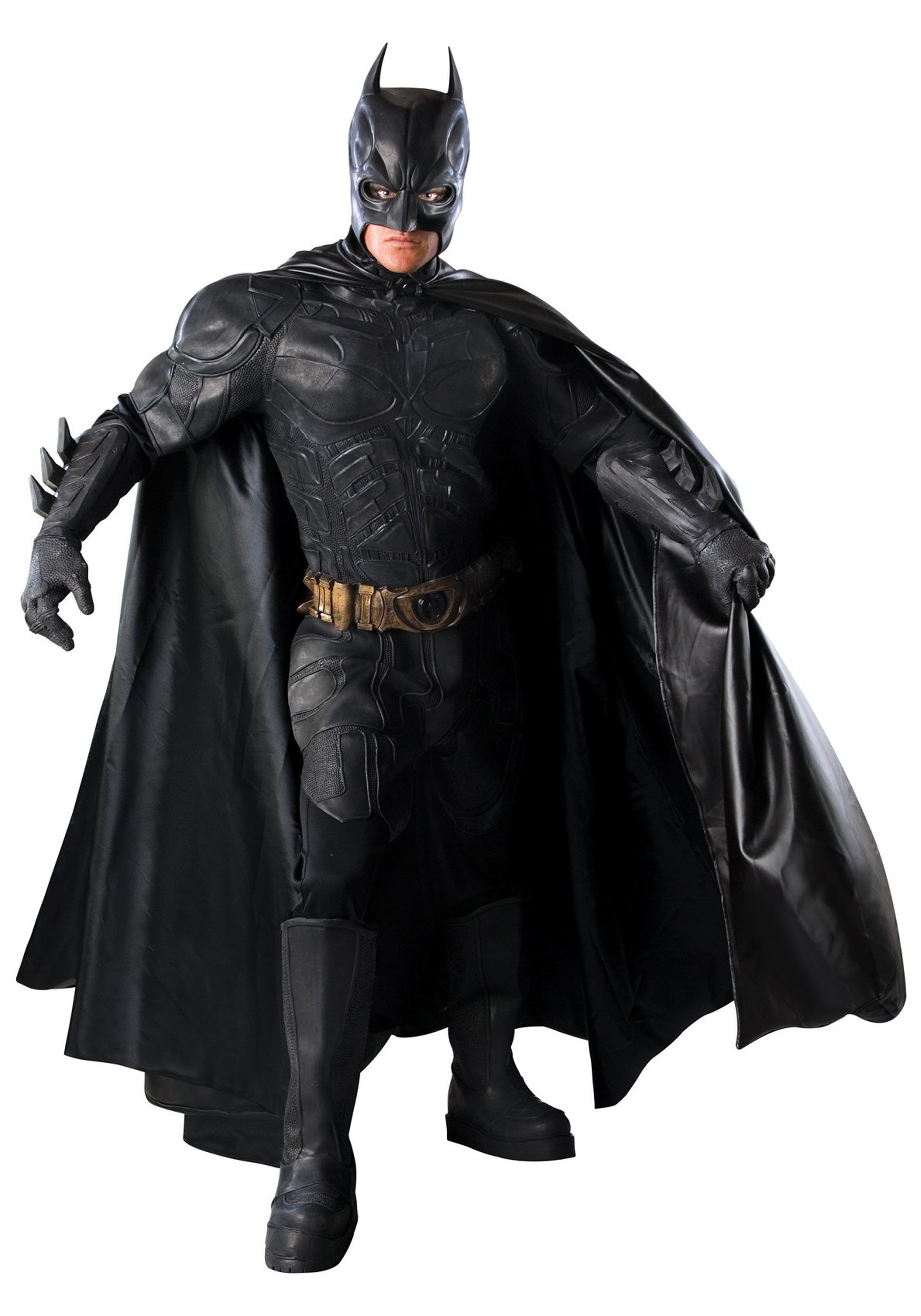 http://images.halloweencostumes.co.uk/products/9103/1-1/dark-knight-authentic-batman-costume.jpg