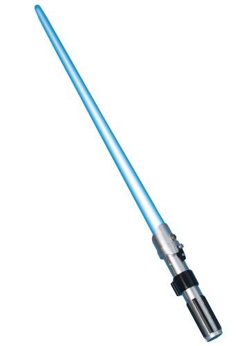 Anakin Skywalker Lightsaber Accessory