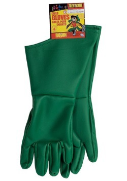 Kids Robin Gloves
