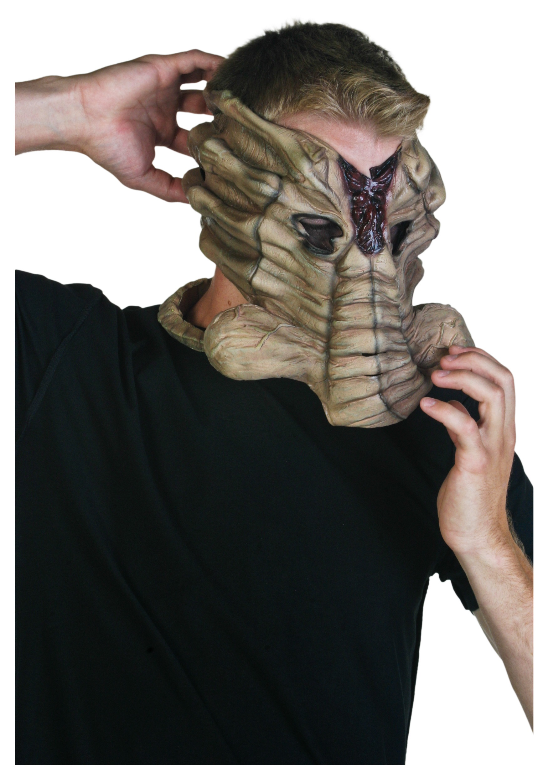 Alien Costumes - Adult, Kids Alien Costume