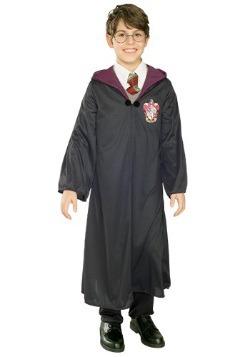 Child Ron Weasley Costume