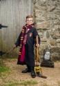 Child Deluxe Harry Potter Costume
