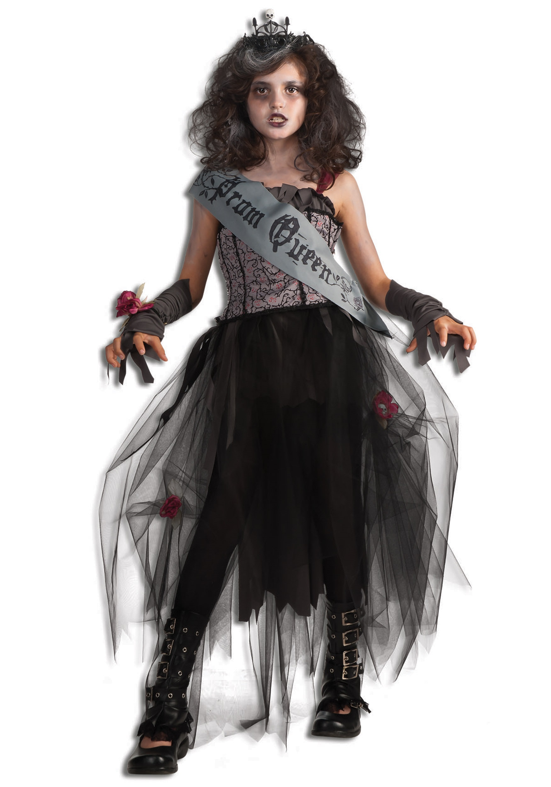 goth girl dating uk How to be goth the dark world of goths is one of the most diverse and healthy subcultures, flourishing in all kinds of communities worldwide the spooky, ghoulish look and dark clothes is an instantly striking style.