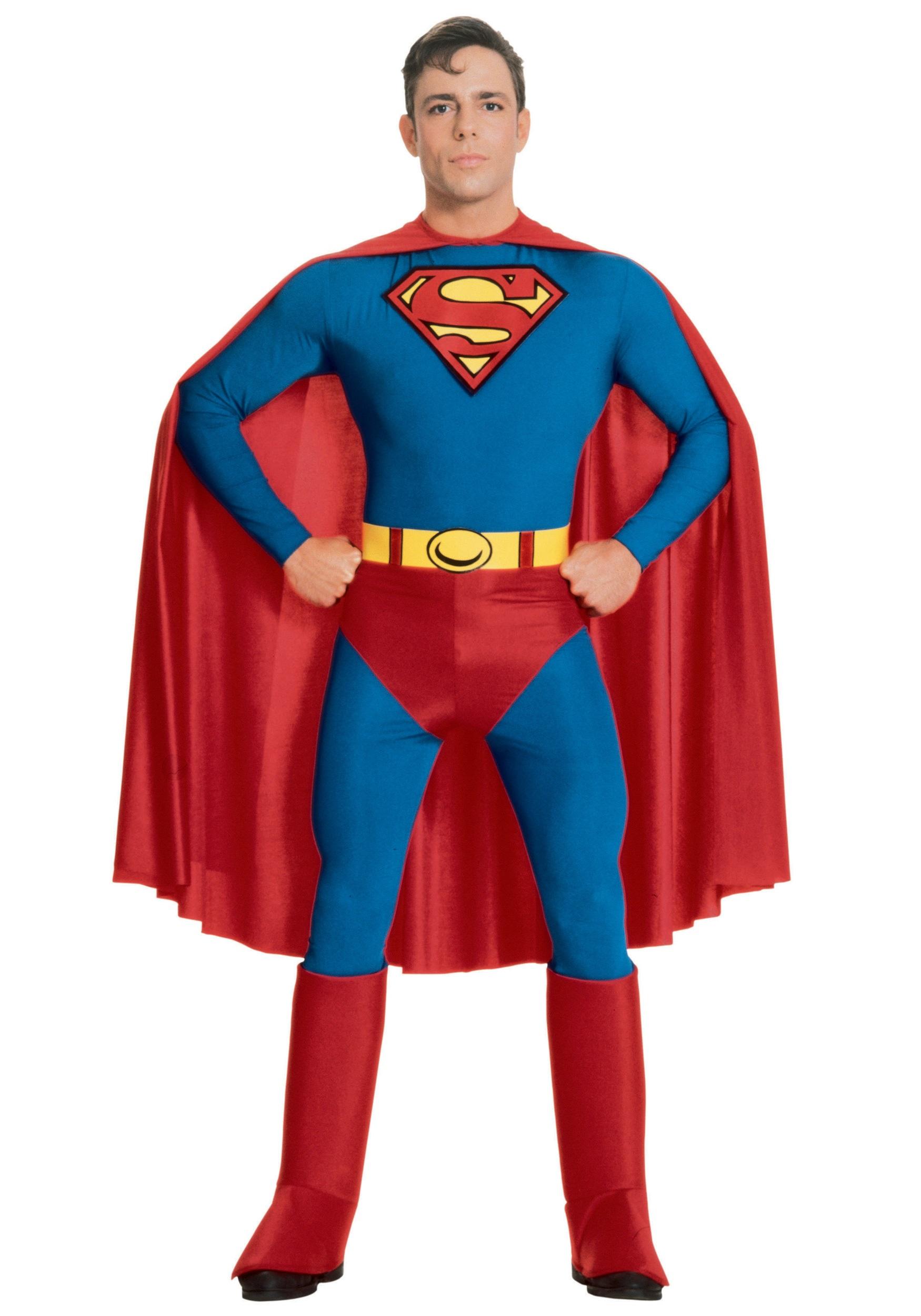 ... villain s; male superhero costumes men s superhero halloween costumes ...  sc 1 st  The Halloween - aaasne & Superhero Villain Halloween Costumes - The Halloween