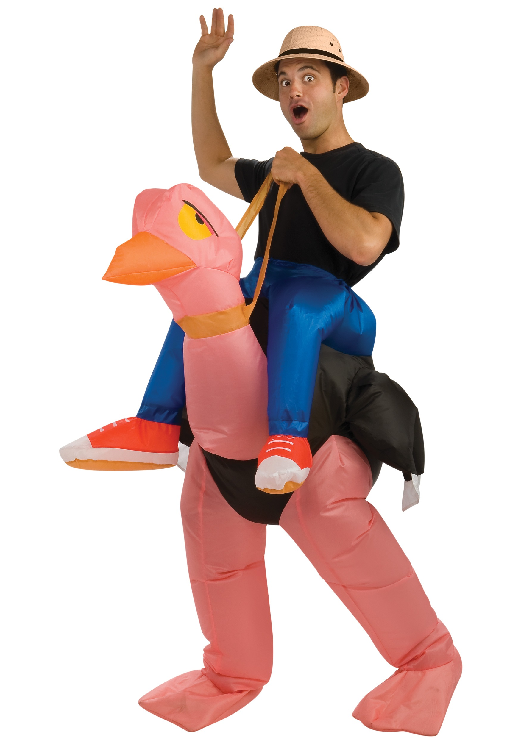 adult-inflatable-ostrich-costume.jpg