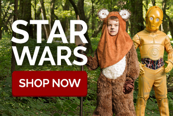 Star Wars Costumes